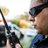 Best Voice Radio for First Responders